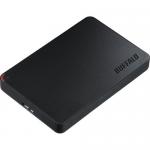 MiniStation - Hard drive - 1 TB - external (portable) - USB 3.0