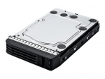 10TB SPARE REPLACEMENT HD FOR TERASTATION 7120R ENTERPRISE MODEL TS-2RZH120T12D