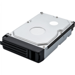 REPLACEMENT 2 TB HIGH-PERFORMANCE HARD DRIVE FOR TERASTATION NVR - OP-HD