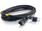 6FT MONITOR POWER CABLE