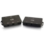 65ft Logitech GROUP Video Conferencing Extender - Video extender - up to 65 ft
