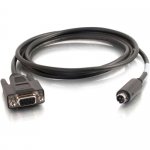 RS-232 PROJECTOR CABLE - VIEWSONIC COMPATIBLE