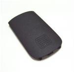 Handset Battery Cover Retail