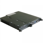 PLEASE COMPUTER MODULE FOR IDS 01 SERIES, INTEL CORE 4TH GEN I5 3.7 GHZ, HD4600 GRAPHICS, 4 GB RAM, 320 GB HARD DRIVE, NO O/S