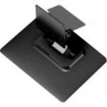 STAND-22IN-GY-R 2 POSITION TABLE TOP STAND I SERIES SIGNAGE