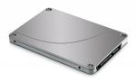 Solid state drive - 512 GB - internal - 2.5 inch SFF (in 3.5 inch carrier) - SATA 6Gb/s - promo - for Workstation Z1 Z1 G3 Z2 G4 Z220 Z4 G4 Z420 Z640 Z8 G4 Z820