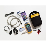 Networks CableIQ Residential Qualifier Kit