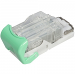 Type T - Staple cartridge (pack of 5000) - for Ricoh MP 3555 MP 4055 MP 5055 MP C2003 MP C2004 MP C2504 MP C3004 MP C3504 SP 8400