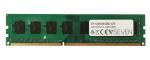 4GB DDR3 PC3-12800 240PIN CL11 1600MHZ DIMM 256X8