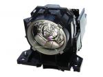 Planar Lamp PD8130; PD8150997-5268-00