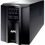 SMART-UPS 1500VA LCD 100V