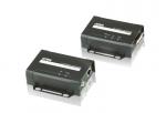 DVI HDBaseT-Lite Extender Retail