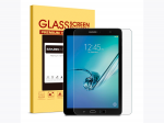 THIS SPARIN TEMPERED GLASS SCREEN PROTECTOR IS SPECIFICALLY DESIGNED FOR YOUR SA