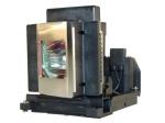 Eiki Lamp DHD700; DS+750; EIP-HDT20; PDG