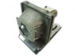 Optoma Lamp EP773; EzPro 773; TX773BL-FP