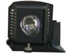 Mitsubishi Lamp LVP-XD70; LVP-XD70U; XD7