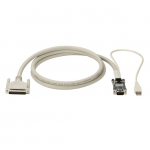 Box ServSwitch USB Coaxial Cable - 5ft
