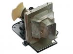Digital Projection Lamp Highlite 260 HB;
