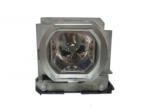 Mitsubishi Lamp HC4900; HC5000; HC5000(B