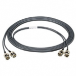 HIGH-SPEED DS-3 COAX CABLE BNC-BNC 25-