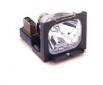 VIEWSONIC LAMP UHP; PRO10100