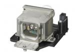 Sony Lamp VPL-EW225; VPL-EW245; VPL-EX22