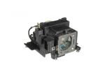 Canon Lamp LV-7490; LV-83205322B001; LV-