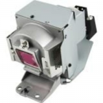 HIGH QUALITY BENQ MX666; 5J.J9P05.001 PROJECTOR LAMP WITH HOUSING IS 100