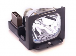 ARCLYTES HIGH QUALITY CHRISTIE 003-120483-01 PROJECTOR LAMP, HOUSING IS 100% COM