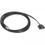 Box Multi-Color LED with Attached Cord (10-ft.)