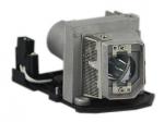 PANASONIC LAMP PT-LX270; PT-LX270E