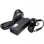 Power adapter (equivalent to: Lenovo 0B47030 Lenovo 0C19880 Lenovo ADLX45NLC3A Lenovo 36200245) - 45 Watt - for Lenovo 300-15 330-15 500-14 B41-80 G41-35 V130-14 V130-15 V330-14 V330-15