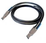 Mini-SAS HD Data Transfer Cable - Mini-SAS HD - 6.56 ft - SFF-8644 Mini-SAS HD - SFF-8644 Mini-SAS HD