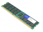 16GB RDIMM for HP J9P83AT - DDR4 - 16 GB - DIMM 288-pin - 2133 MHz / PC4-17000 - CL15 - 1.2 V - registered - ECC - for HP Workstation Z440 Z640 Z840