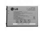ORIGINAL LG BATTERY FOR ALLY VS 740; FATHOM VS750; B-7907; CLZ369LG; LGIP-400V;