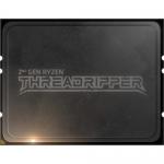 Ryzen Threadripper 24Cores /48Threads sTR4 2970WX 250W Retail