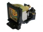 3M Lamp CP-HX1080; CP-X275; CP-X275W; CP