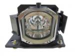 Hitachi Lamp CP-WX8; CP-WX8GF; CP-X2520;