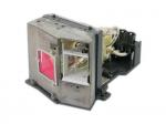 Optoma Lamp EP751; EP758; EzPro 751; EzP