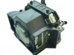 Epson Lamp EMP-S4; EMP-S42; Powerlite S4