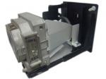 ViewSonic Lamp PRO8100RLC-032