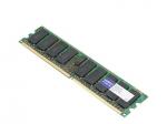 SUN SESY2C3Z COMP MEMORY 8GB DDR2-667MHZ ECC 1.8V DR FBDIMM