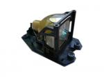 InFocus Lamp C40; compact 105; DP-2000S
