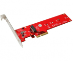M2 PCIE SSD PCIE 3.0 4X ADAPTER