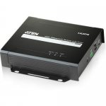 HDMI HDBaseT-Lite Receiver with Scaler Retail