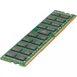 SmartMemory - DDR4 - 16 GB - DIMM 288-pin - 2666 MHz / PC4-21300 - CL19 - 1.2 V - registered - ECC
