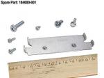 Miscellaneous Hardware Kit