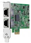 Board ETHERNET 1GB 2P 332T ADPTR