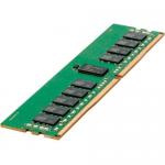 Standard Memory - DDR4 - 8 GB - DIMM 288-pin - 2666 MHz / PC4-21300 - CL19 - 1.2 V - unbuffered - ECC