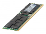 TDSourcing - DDR3 - 16 GB - DIMM 240-pin - 1066 MHz / PC3-8500 - CL7 - registered - ECC